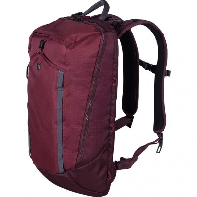 Рюкзак Victorinox Altmont Active Compact Laptop Backpack 602140