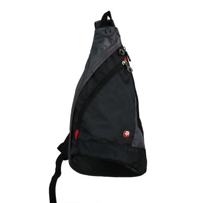 dfc8ec5e46bc Маленькие мужские рюкзаки, купить мужской мини рюкзак