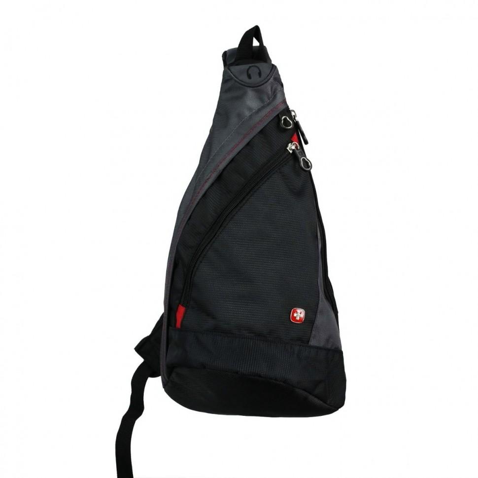 Рюкзак для мальчика на одной лямке магазины где можно приобрести рюкзак контур 50