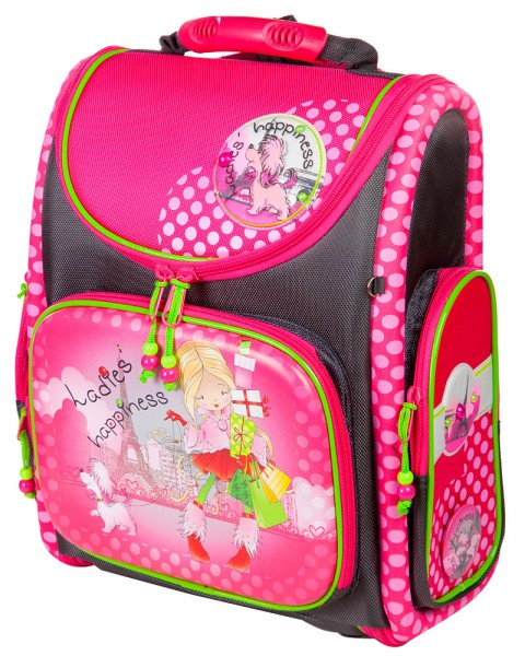 f3699dd594eb Рюкзак Hummingbird K106. Купить рюкзак Hummingbird K106 в интернет ...