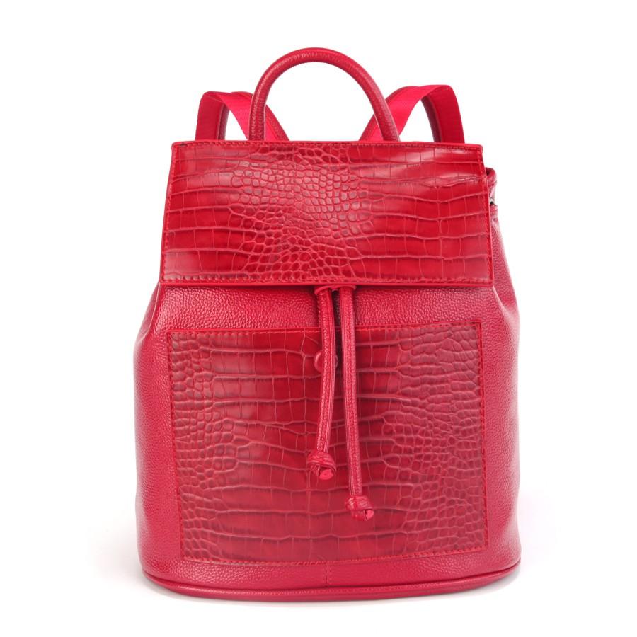 Женская сумочка в саранске