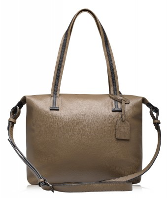 Женская сумка Trendy Bags Monroe B00562 Brown