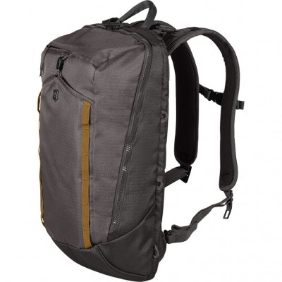 Рюкзак Victorinox Altmont Active Compact Laptop Backpack 602139