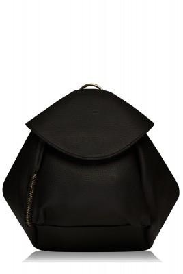 ab7e1cf43870 Маленькие рюкзаки для девочек, купить женские мини-рюкзаки