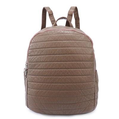 a0bbdd4674fc Купить рюкзак для девочки подростка в интернет-магазине