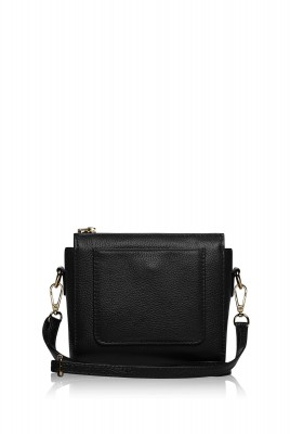 Женская сумка Trendy Bags Largo B00849 Black