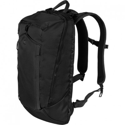 Рюкзак Victorinox Altmont Active Compact Laptop Backpack 602639