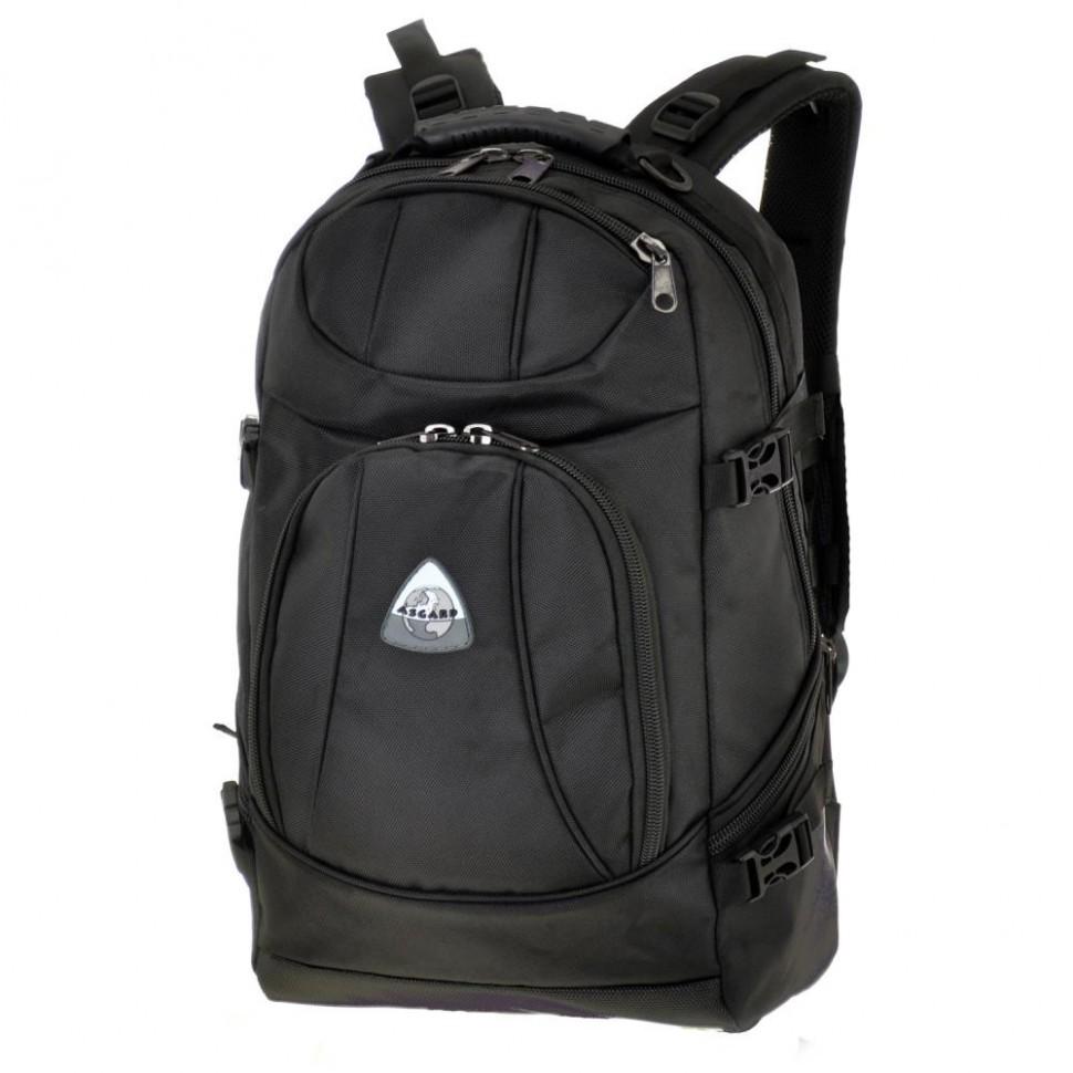 Рюкзак р-604 porsche design рюкзак