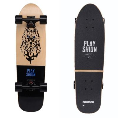 af30145c25f837 Купить круизер скейт в интернет-магазине Nomnomka.ru
