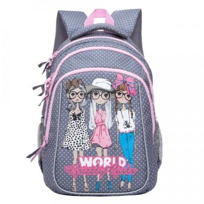 купить школьный рюкзак deuter