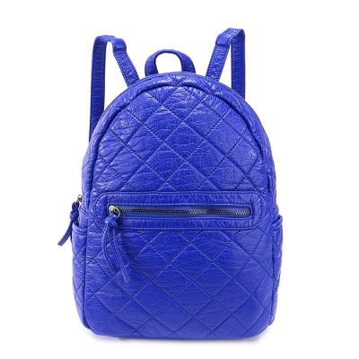 7b37f527464b Рюкзаки для подростков, купить рюкзак для подростка в интернет-магазине