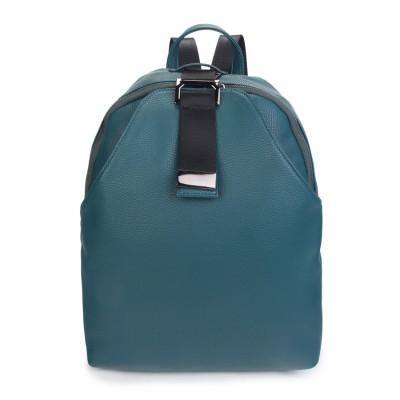 0900215063b2 Купить тумблер рюкзак в интернет-магазине Nomnomka.ru - страница 7