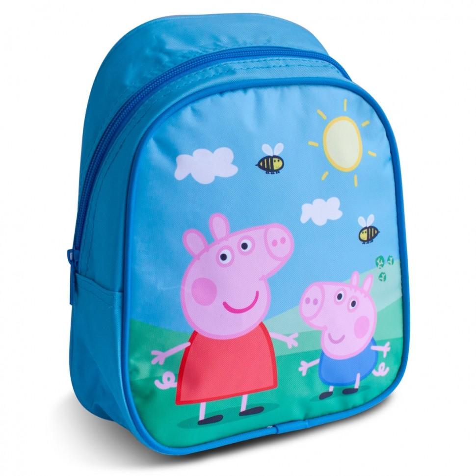 Мини-рюкзак детский дошкольный купить рюкзак коалакерри костяника