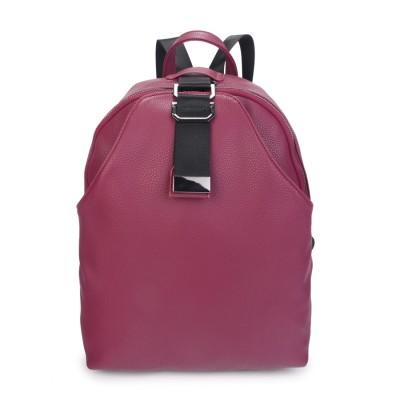 91ad41c8127b Купить недорогой кожаный рюкзак в интернет магазине Nomnomka.ru ...