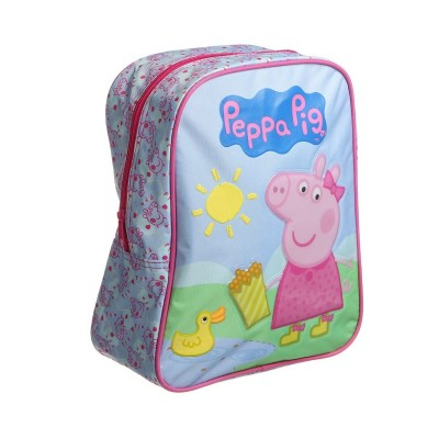 Тряпичные рюкзаки для девочек дошкольные рюкзаки армейские сша
