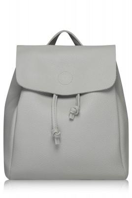 50c68cfdcb91 Рюкзаки из экокожи, купить рюкзак из экокожи в интернет-магазине