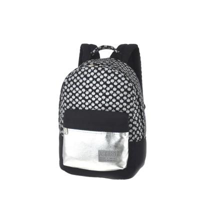 Рюкзаки asgard официальный сайт тряпичные рюкзаки для девочек фото