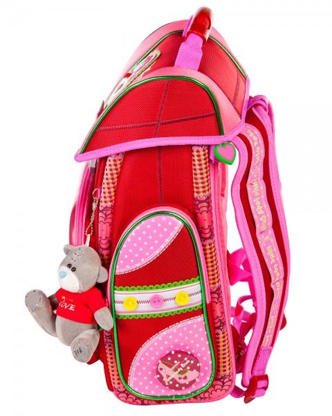 e5e53f0174a3 Рюкзак Hummingbird S4. Купить рюкзак Hummingbird S4 в интернет-магазине