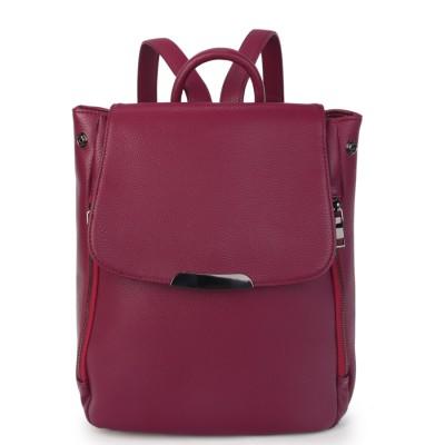 c0f1956919cf Городские рюкзаки. Купить городской рюкзак в интернет-магазине с ...