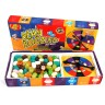 Jelly Belly Bean Boozled с игрой (Бин Бузлд) 100 г