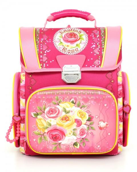 a26e37d4e525 Рюкзак Hummingbird S15. Купить рюкзак Hummingbird S15 в интернет ...