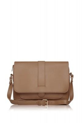 edee2d8cc925 Женские сумки через плечо, купить сумку через плечо женскую в ...