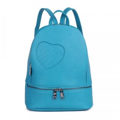 b2f359a7caaa Рюкзаки из экокожи, купить рюкзак из экокожи в интернет-магазине