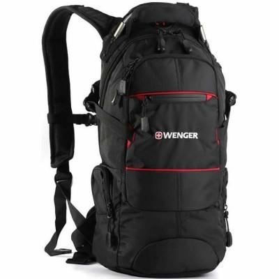 Купить спортивный рюкзак взрослый диван рюкзак