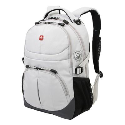рюкзак head ski daypack 2016