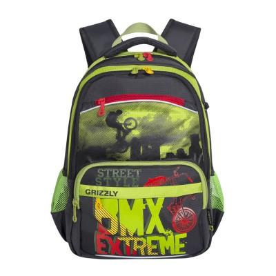 3bad6dabd2f5 Рюкзаки для 7 класса для девочек и мальчиков купить в интернет ...