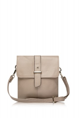 ca73d6cce2ef Женские сумки через плечо, купить сумку через плечо женскую в ...