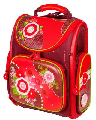 11cb5977117e Рюкзаки с цветами, купить портфель с цветами
