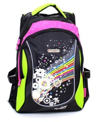 Сайт радуга рюкзаки рюкзак-кенгуру womar no7