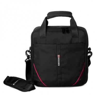 bf48c0565c78 Мужские сумки через плечо, купить мужскую сумку через плечо в ...