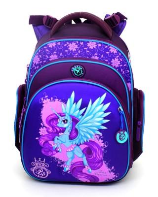 a4b2304c7029 Рюкзаки для 1-4 класса, купить рюкзак для 1-4 класса в интернет-магазине