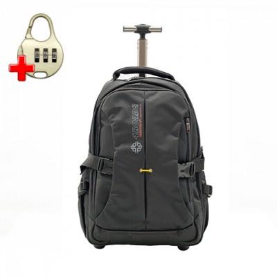 00d2c0062848 Чемоданы рюкзаки на колесах, купить рюкзак чемодан на колесиках в ...