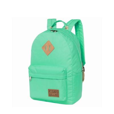 Рюкзаки asgard официальный сайт bosco рюкзак купить в москве
