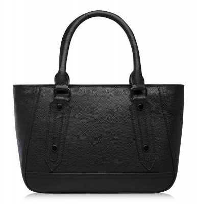Женская сумка Trendy Bags Pegas B00629 Black