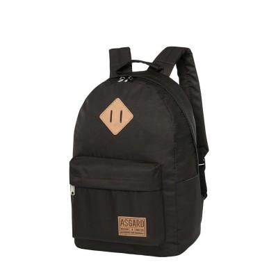 33c52e61eff5 Рюкзаки Asgard, купить рюкзак Asgard в интернет-магазине ...
