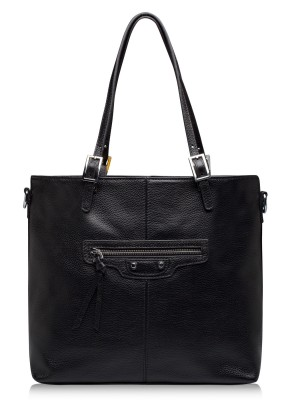 Женская сумка Trendy Bags Florida B00631 Black
