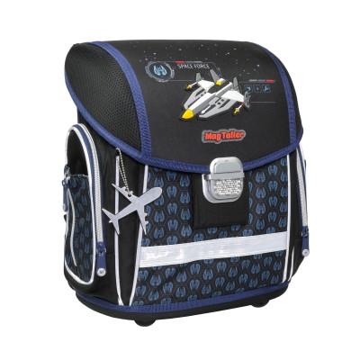 935aa6cc7390 Рюкзаки для первоклассников, купить ранец для первоклассника в ...