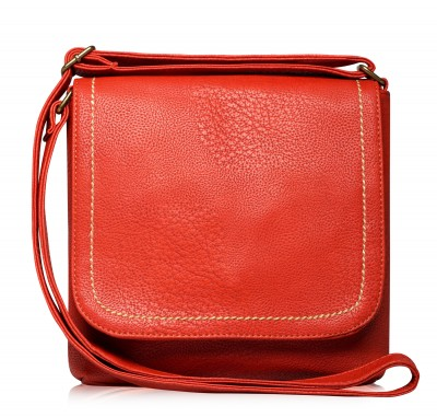 Женская сумка Trendy Bags Next B00638 Orange