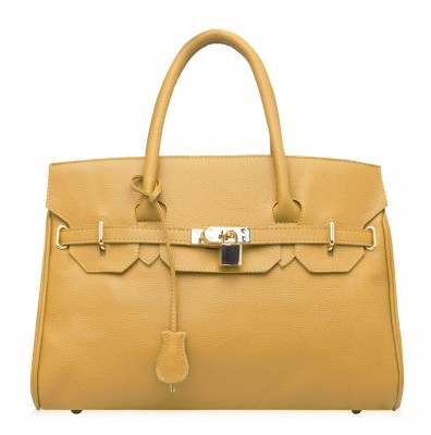 Женская сумка Trendy Bags Glory B00229 Yellow