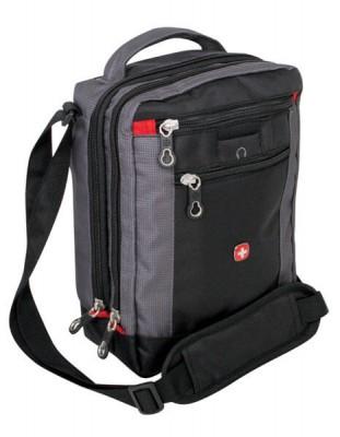 a946e9072de7 Сумки-планшеты, купить сумку для планшета в интернет-магазине