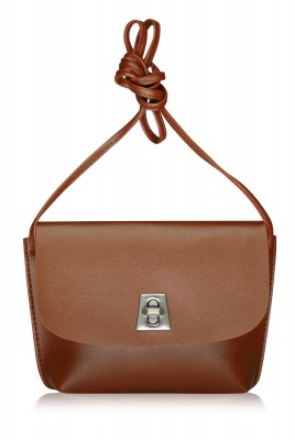 Женская сумка Trendy Bags Unona B00748 Brown